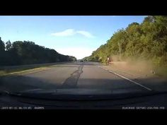 Truck driver congratulations in there driving!!! 2021 - YouTube Making Youtube Videos, Congratulations, Truck, Country Roads, Trucks