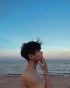 Korean Boys Hot, Korean Boys Ulzzang, Ulzzang Couple, Ulzzang Boy, Korean Men, Mode Ulzzang, Abs Boys, Cute Asian Guys, Korea Boy