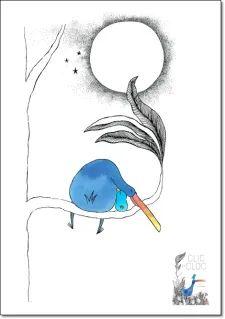 Les Incos 2019/2020 – Sélection maternelle : CLIC et CLOC – exploitation en classe Disney Characters, Fictional Characters, Sketches, Cute Relationships, Nursery Rhymes, Preschool, Draw, Doodles, Sketch