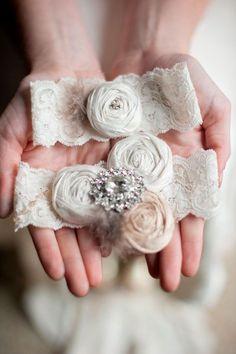 Aprenda a fazer laços e tiaras artesanais #artesanato #diy #feitoamao #croche #facavocemesmo #lembrancinhas