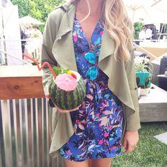 Ash N' Fashn | A fashion & lifestyle blog.