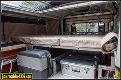 idea for interior