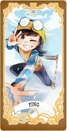 Anime Galaxy, Boboiboy Galaxy, Boboiboy Anime, Anime Art, Cute Sketches, Anime Version, Naruto And Sasuke, Cartoon Movies, Life Pictures