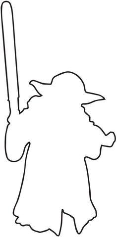 Com o sucesso todo que tá fazendo o último Star Wars, tem cada vez mais gente querendo trazer todo aquele universo pra dentro de casa né? Por isso, hoje rola mais um passo passo inspirado no filme. Pra fazer esse quadro suminoso do Yoda você vai precisar de: Tela de Canvas pra pintura (você encontra […]