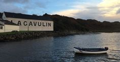 Lagavulin distillery has been creating some of the finest Islay scotch for years. Learn more about this distillery today at Liquor.com.