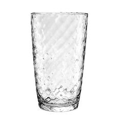 Birch Lane Amy Water Glass