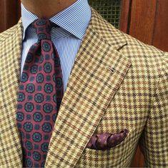 #violamilano 🇮🇹 @violamilano #madeinitaly #handmade #Elegance #Fashion #Menfashion #Menstyle #Luxury #Dapper #Class #Sartorial #Style #Lookcool #Trendy #Bespoke #Dandy #Classy #Awesome #Amazing #Tailoring #Stylishmen #Gentlemanstyle #Gent #Outfit #TimelessElegance #Charming #Apparel #Clothing #Elegant #Instafashion