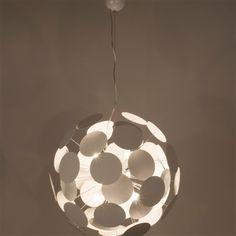 Zuiver Plenty Work Hanglamp kopen? Bestel bij Fonq.be