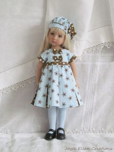 US $55.00 New in Dolls & Bears, Dolls, By Brand, Company, Character