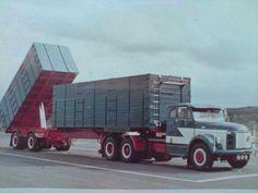 Volvo. Road Transport, Volvo Trucks, Classic Trucks, Trucks