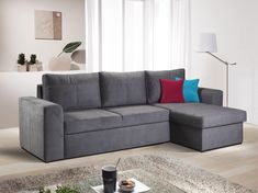Narożnik Solo firmy CrisTap. Sofa, Couch, Furniture, Home Decor, Settee, Settee, Decoration Home, Room Decor, Home Furnishings