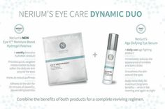 Neora offers exclusive age-defying skincare and wellness products with patented ingredients to help people look and feel their best. Eye Serum, Nerium International, Flaky Skin, Layers Of Skin, Anti Aging Tips, Wash Your Face, Skin Firming