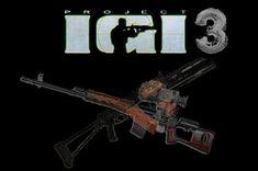 IGI 3 Game Free Download Full Version For Windows 7.64 Bit