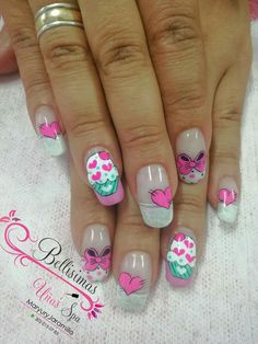 nail art designs 2019 nail designs for short nails step by step best nail stickers nail art sticker stencils essie nail stickers Nail Art Designs, French Tip Nail Designs, Wow Nails, Cute Nails, Beautiful Nail Designs, Beautiful Nail Art, Nail Art Sticker, Nail Stickers, Essie