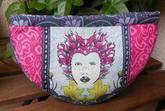 Moje malé radosti..... Diaper Bag, Handmade, Bags, Handbags, Hand Made, Diaper Bags, Mothers Bag, Bag, Totes