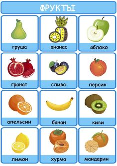 Learning Languages Tips