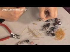 How To Start Making Jewelry - Bead&Cord