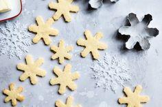 Keto+Sugar+Cookies+Recipe