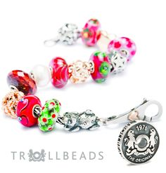 Trollbeads!!