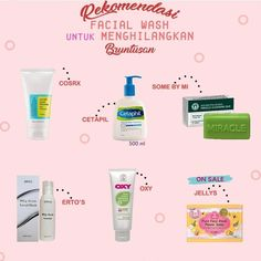 Face Skin Care, want to relish a skin care advice that will nicely be of use? Discover those skin care regimen tips post reference 2435429502 here. Beauty Kit, Beauty Care, Beauty Hacks, Best Skincare Products, Routine, Facial Wash, Skin Care Remedies, Face Skin Care, Health And Beauty Tips