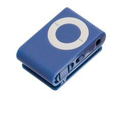 URID Merchandise -   Mini Rádio Probe   3.2 http://uridmerchandise.com/loja/mini-radio-probe/