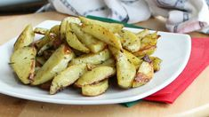 RICETTE CON LE PATATE facili ed appetitose dolci e salate