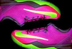 Nike Kobe 8 Mambacurial FB
