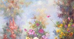 Sergei Minaev, nasceu em 1977, na região de Voronezh Borisoglebs.Fez um curso na escola de arte na cidade natal das crianças de criatividade.