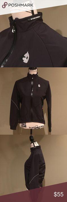 Etxeondo Cycling Jacket Size Large, Etxeondo Cycling Jacket. Etxeondo Jackets & Coats