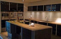 Meble na wymiar do kuchni #modern furniture