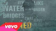 Gregory Porter - Water Under Bridges (lyric video) ft. Laura Mvula