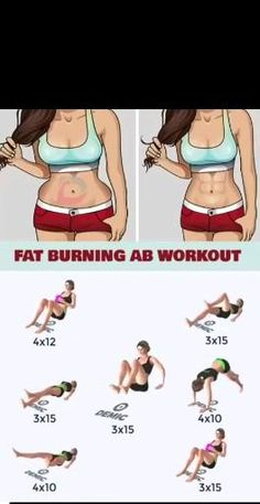 Fitness Workouts, Gym Workout Videos, Gym Workout For Beginners, Fitness Workout For Women, Fitness Tips, Leg Day Workouts, Body Fitness, At Home Workouts, Fitness Motivation