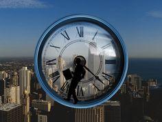 Alternative Arbeitszeitmodelle  Die Arbeitswelt ist im Wandel und vielen Arbeitnehmern ist Zeit inzwischen wichtiger als Geld geworden. Die Wirtschaft reagiert darauf mit neuen Modellen, die die Arbeitszeit flexibler einteilen lassen. Was genau verbirgt sich hinter Gleitzeit, Home Office und Job-Sharing und wie sinnvoll sind diese Konzepte für Gastronomie und Hotellerie?  Weiterlesen unter: https://wodanaz.de/users/dominique-hill-1/posts/151-alternative-arbeitszeitmodelle  #Arbeiten40