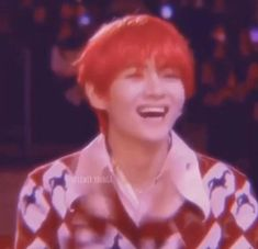 Credit in Video Bts Aesthetic Pictures, Aesthetic Videos, V Taehyung, Bts Bangtan Boy, Taehyung Photoshoot, Bts Cute, Bts Playlist, V Video, Bts Funny Videos