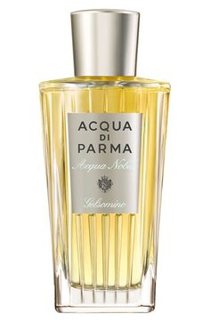 Acqua di Parma 'Acque Nobili Gelsomino' Fragrance available at #Nordstrom