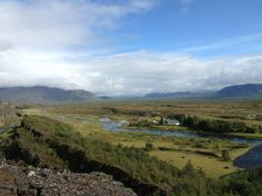 Day two: Þingvellir National Park Skirting the lake, Route 360 strikes north with Wagnerian vistas galore until the land flattens out along Route 36 and a nondescript turn-off announces one of the Western Worlds most important sites—both geographically and historically. Þingvellir National Park, a gorgeous rift valley, is the meeting point of the North American and Eurasian tectonic plates (they're separating at up to 18mm per year) and UNESCO World Heritage Site of the world's first…