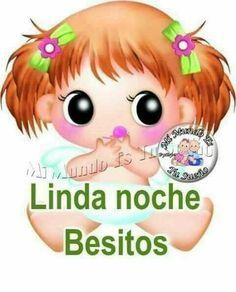Recorrido Tutorial and Ideas Good Night Messages, Good Night Quotes, Good Night Sweet Dreams, Memories Quotes, Good Morning, Anime, Bilbao, Betty Boop, Memes
