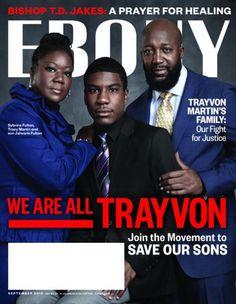 Ebony (US)