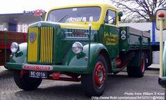 Scania-Vabis L51 Truck Busse, Jeep, Trucks, Vehicles, Sweden, Jeeps, Truck, Car, Vehicle