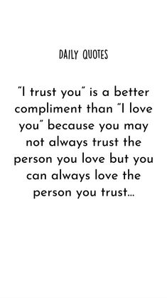 Bio Quotes, Words Of Wisdom Quotes, Quran Quotes Love, Faith Quotes, True Quotes, Love My Man Quotes, Love Texts For Him, Quotes About Everything, Broken Heart Quotes