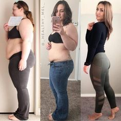 Weight loss motivation, weight loss inspiration, fitness inspiration, get. Before And After Weightloss Pics, Weight Loss Before, Weight Loss Goals, Weight Loss Program, Best Weight Loss, Weight Loss Journey, Losing Weight, Healthy Weight Loss, Transformation Du Corps