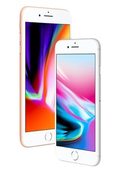 iPhone 8 sales made up of total Apple smartphone sales sales for the first quarter of per new data from CIRP. The iPhone 8 Plus accounted for putting the lower-cost models at of the market. Iphone 8 Plus, Iphone 7, Apple Iphone, Iphone Cases, Best Smartphone, Android Smartphone, Smartphone Deals, Android Phones, Novo Design