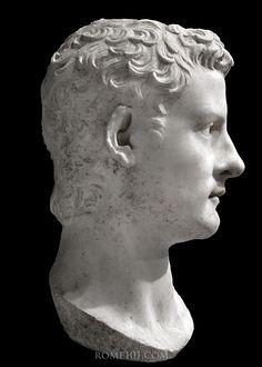 https://flic.kr/p/PXKCtw | Caligula