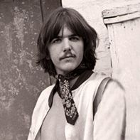 Gram Parsons Photos - Gram Parsons Picture Gallery - Who's Dated ...