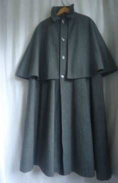 1000 Images About Cloaks Etc On Pinterest Cloaks Capes