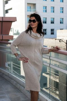 Очень красивое платье)))