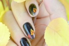 Gallery – Images Luxury Nail Lounge in Irvine & Newport Beach