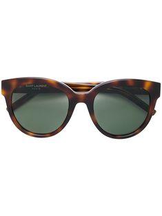 eae2f7397efe Prada Eyewear Prada Cinéma Sunglasses | Accessories | Prada cinema ...