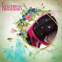 #Kusimus #Fashion #Style