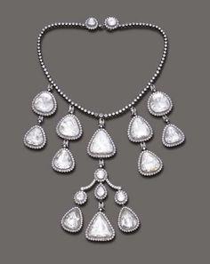 doris duke jewelry - Google Search